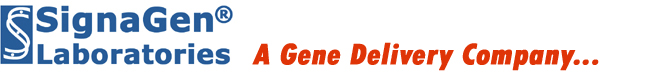 SignaGen Blog